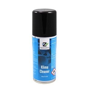 Air Con Cleaners and Gas, Nextzett Klima Air Con Bomb, Nextzett