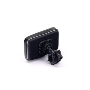 Hats, BAR-MOuNTED SMARTPHONE HOLDER 13.5x8CM,