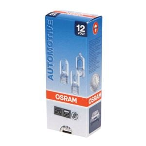 Bulbs - by Vehicle Model, Osram Original W5W 12V Bulb - Single for Ford TOURNEO CONNECT, 2013 Onwards, Osram
