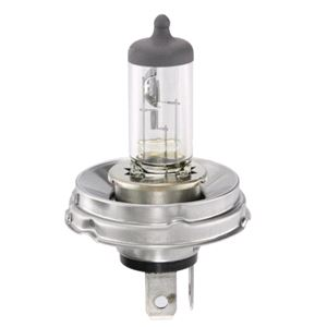 Bulbs - by Bulb Type, Osram H4 24V 75/70W Bulb - Single, Osram