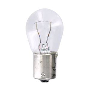 Bulbs - by Bulb Type, Osram Original P21W 24V Bulb - Single, Osram