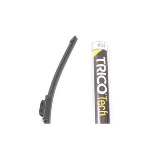 Wiper Blades By Size, TT502 Trico wiper blade(s), TRICO