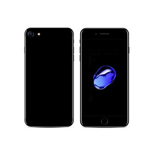 Phones, iPhone 7 32GB Black Pre-owned Apple Refurbished - 12 month Warranty, Mint+
