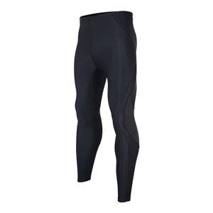 SUP Accessories, Aqua Marina DIVISION-Mens Pant - BLACK-L, Aqua Marina