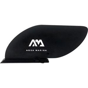 SUP Accessories, Aqua Marina Slide-in Kayak Fin , Aqua Marina