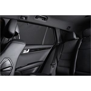 https://www.imagetin.com/images/micksgarage-ie/93df2c1d-d/car-shades-interior-fitted-uv-privacy-sunblind-5_a5ae37.jpg