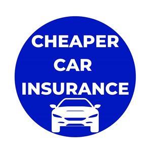 Dash Cam = Cheaper Car Insurance!