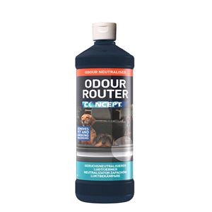 Concept, Concept Odour Router Apple 1l, Concept