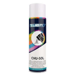 Concept, Concept Chu-Sol Gum & Label Remover 450ML, Concept