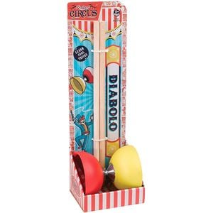 Games, Diabolo by Ridleys Games, Ridley's