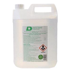 Fuel Additives, Dipetane Emissions Reducer - 5 Litre, Dipetane