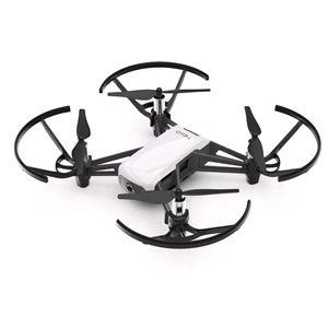 Drones, DJI Ryze Tello Boost Combo, DJI