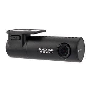 economy dashboard cameras, BlackVue DR590-1CH Dash Cam (16GB), Blackvue