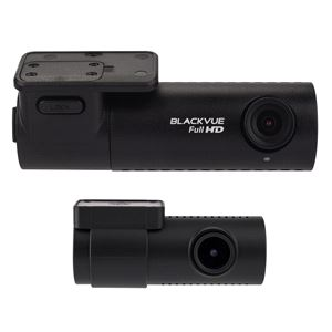Dash Cam, BlackVue DR590-2CH Dash Cam (16GB), Blackvue