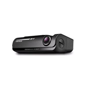 Dash Cam, Thinkware F770 1CH Dash Cam (16GB), Thinkware
