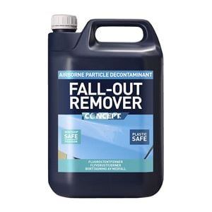 Concept, Concept Lift Fall-Out Remover 5L, Concept
