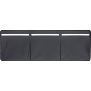 Learning To Drive, Tax, Insurance & NCT Disc Holder - Black,