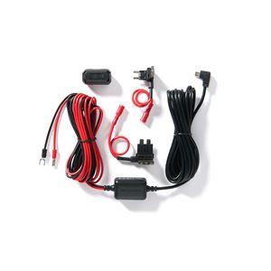 Dash Cam Accessories, Nextbase Dash Cam Hardwire Kit, Nextbase
