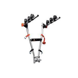 Bike Racks, Aguri Jet 3 Towbar Mounted Bike Rack - 3 Bikes, Aguri