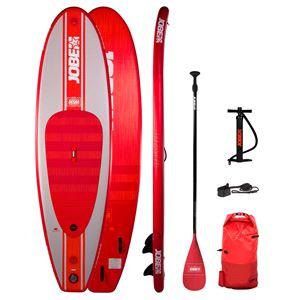 All SUP Boards, Jobe Aero Desna 2020 SuP Paddle Board - 10', JOBE