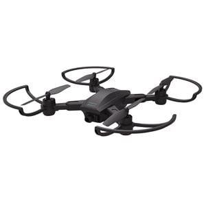 Drones, Kaiser Baas Switch Drone 720P , Kaiser Baas