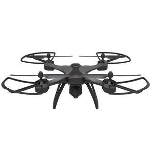 Drones, Kaiser Baas Trail Drone 1080P Gps, Kaiser Baas