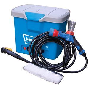 Pressure Washers, Car-a-wash Portable Sprayer, Streetwize