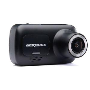 Dash Cam, Nextbase 322 Dash Cam, Nextbase