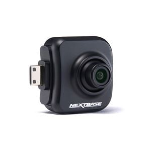 nextbase dash cams, Nextbase Rear View Add On Camera, Nextbase
