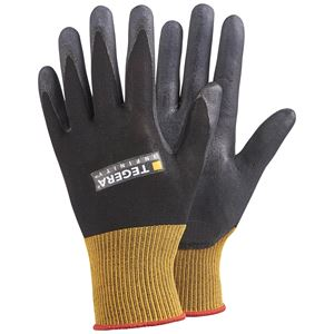 Gloves | MicksGarage