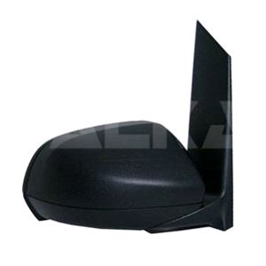Right Mirror Electric Heated Without Indicator For Mercedes Vito