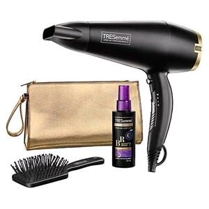 Gifts For Her, TRESemme Gift Set - Salon Smooth Blow Dry Collection, TRESemmé