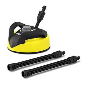 Pressure Washers, Karcher T350 Patio Cleaner, Karcher