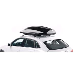 Thunder Roof Boxes
