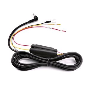 Hardwiring Thinkware Dash Cams