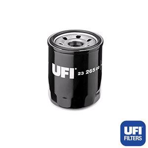 UFI Oil Filter