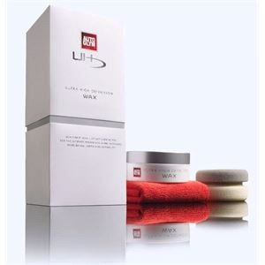 Car Care Kits, Autoglym ultra High Definition Wax Kit, Autoglym