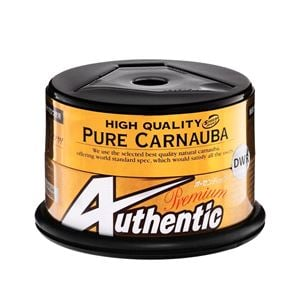 Paint Polish and Wax, Soft99 Authentic Premium Carnauba Wax - 200g, Soft99