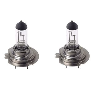 Bulbs - by Bulb Type, Lampa H7 Bulb - Twin Pack, Lampa