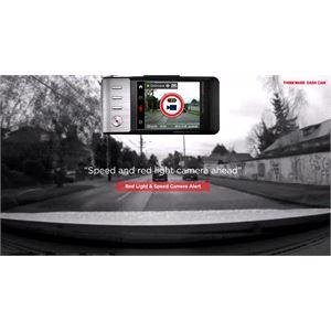 Road Camera Alerts