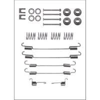 Ngk ignition coil 48074 micksgarage braymann brake shoes fitting kit bba6133 malvernweather Choice Image