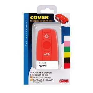 Car Key Covers, Car Key Cover - Bmw (Key type 2), Lampa