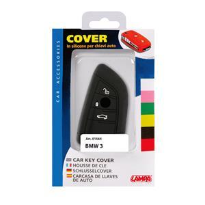 Car Key Covers, Car Key Cover - Bmw (Key type 3), Lampa