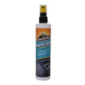 Dash, Rubber and Plastics, ArmorAll Interior Protectant - Semi-Matt Finish - 300ml, ARMORALL