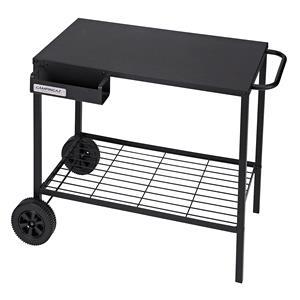Planchas, Campingaz BBQ Trolley for Attitude & Planchas, Campingaz