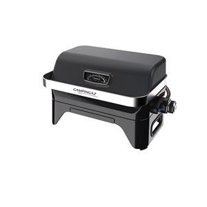 BBQs, Campingaz Attitude 2go CV Black Portable BBQ, Campingaz