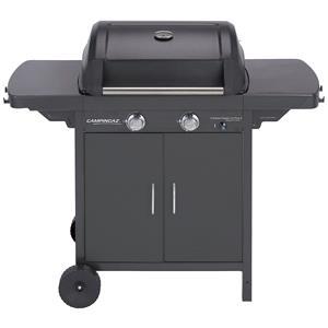 BBQs, Campingaz 2 Series Classic LX Plus BBQ - Anthracite , Campingaz