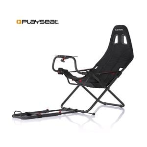 Gaming, Playseat Challenge, Playseat