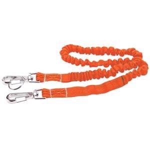 Fall Arrests, Karibiners and Harnesses, Draper 82474 3kg Tool Lanyard, Draper