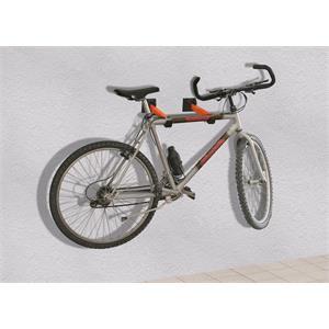 Bike Racks - Accessories, Bike Rack, space-saver-system, Lampa